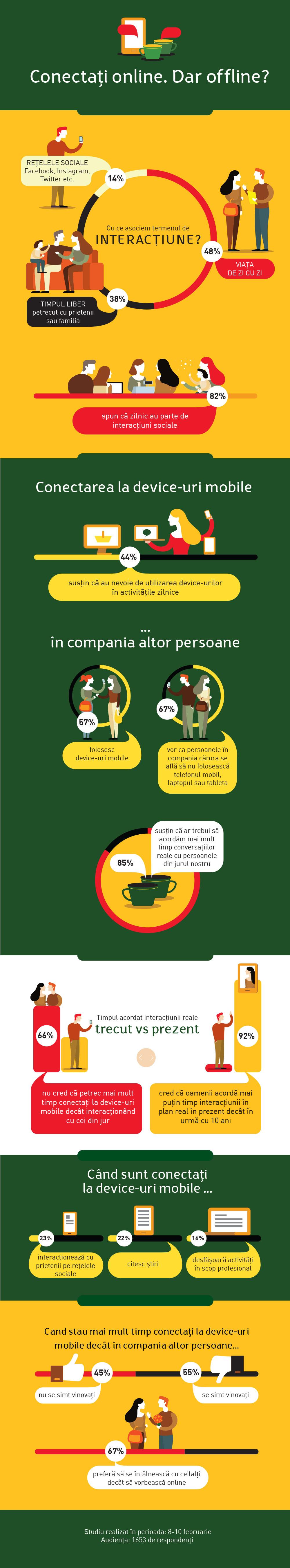 infografic_jacobs_02