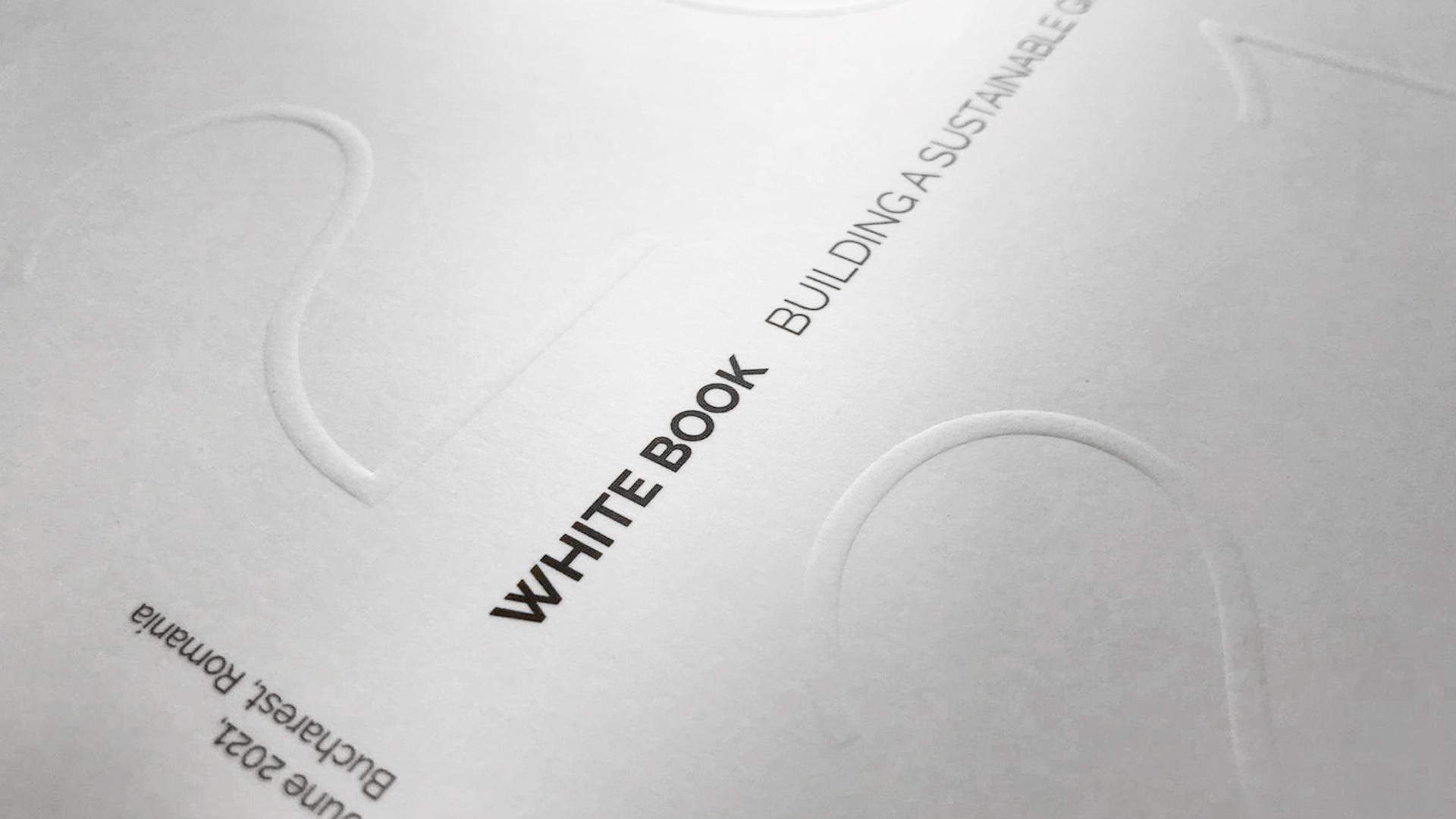 White Book 2021